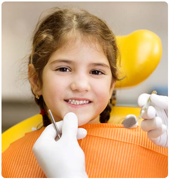 Family Dentist in Avondale, AZ